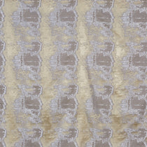 Lustre Vanilla Sheer Voile Curtains