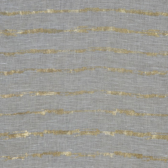 Sparkle Moleskin Sheer Voile Curtains