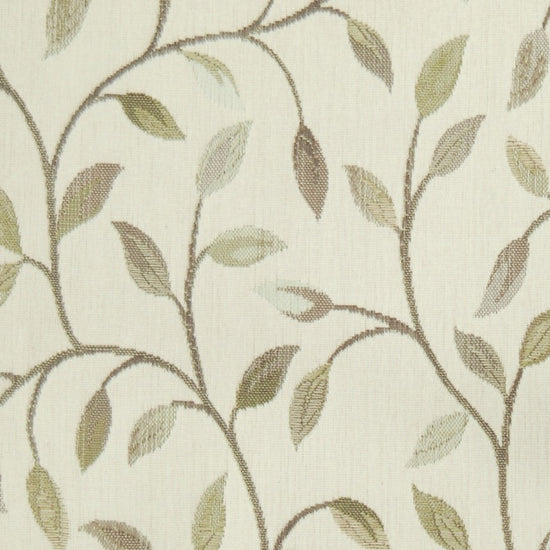 Cervino Catkin Curtains