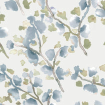 Brittany Peridot Roller Blinds