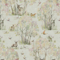 Enchanted Forest Roller Blinds