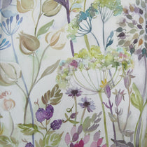 Hedgerow Cream Roller Blinds