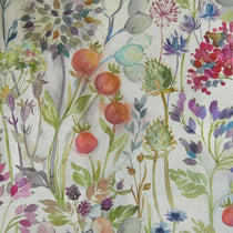 Hedgerow Linen Roller Blinds