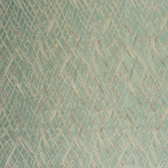 Vittata Seafoam Curtains