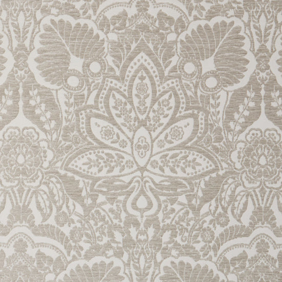 Waldorf Champagne Curtains