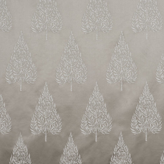 Asta Pewter Curtains