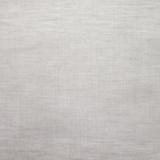 Karel Linen Curtains