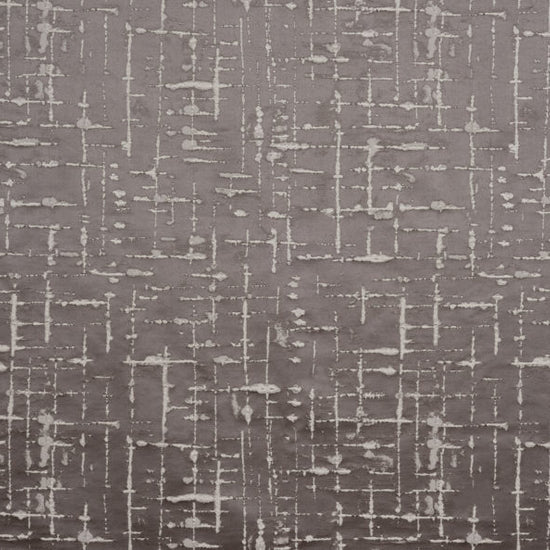Mikkel Pewter Curtains