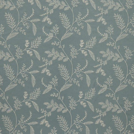 Harper Wedgewood Curtains
