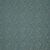 Tide Teal Curtains