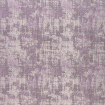Miami Fragrant Lilac Curtains