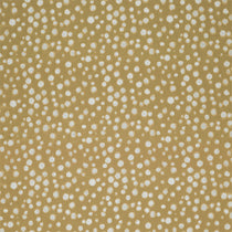 Mottle Brass 131917 Curtains