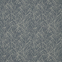 Seriphium Smoke 120623 Curtains