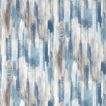 Estrato Denim Nude Sky 120577 Curtains