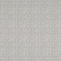 Kaseki Shadow 132475 Curtains