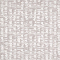 Mizu Soft Rose 132494 Curtains