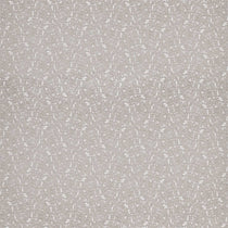 Lucette French Grey 132675 Curtains