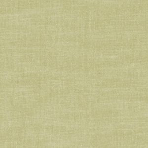 Amalfi Hemp Textured Plain Curtains