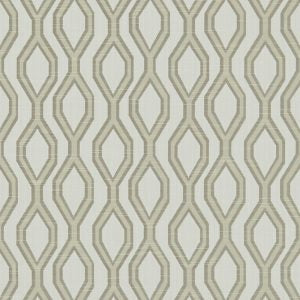 Hadley Natural Curtains