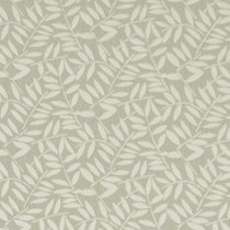 Hollins Taupe Curtains