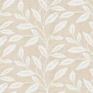 Terrace Trail Blush Curtains
