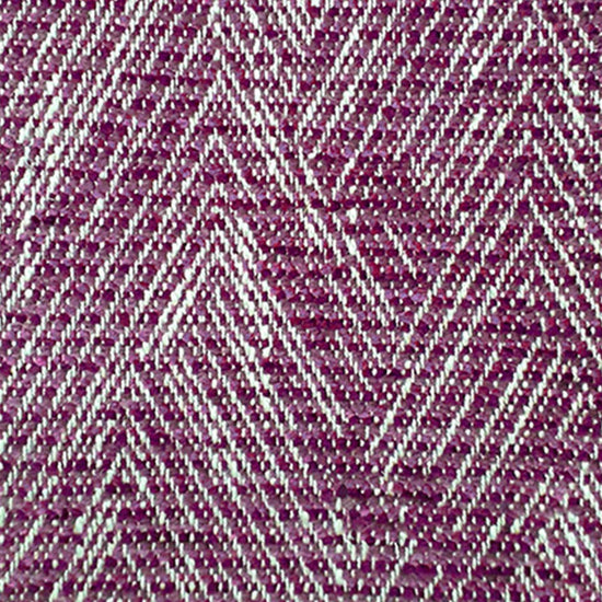 Kiso Fuschia Curtains
