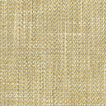 Silva Ochre Curtains