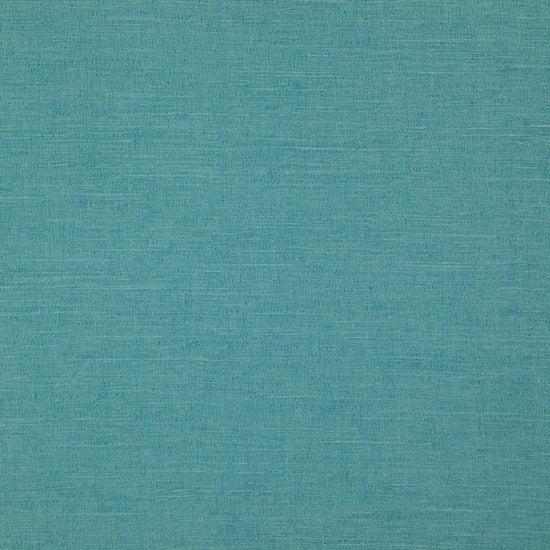 Boston Aqua Fabric by the Metre