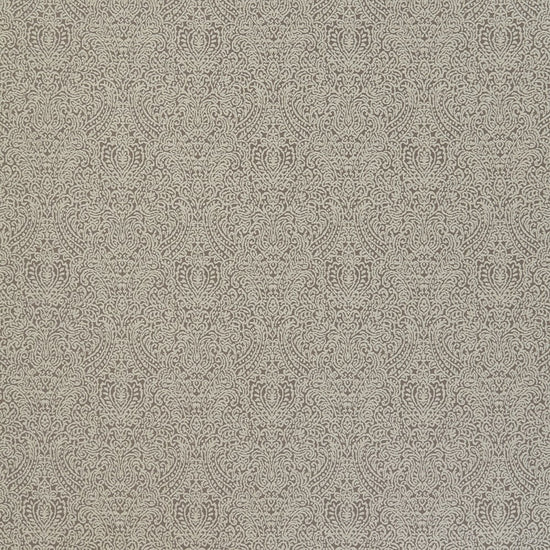 Viola Taupe Curtains