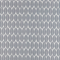 Rie Charcoal 120796 Curtains