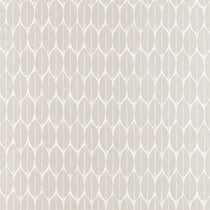 Rie Stone 120799 Curtains