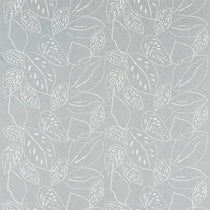 Orto Frost 132859 Curtains