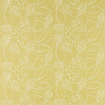 Orto Lime 132857 Curtains