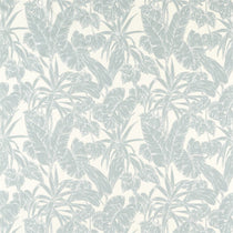 Parlour Palm Frost 120769 Curtains