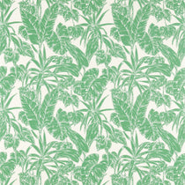 Parlour Palm Gecko 120768 Curtains