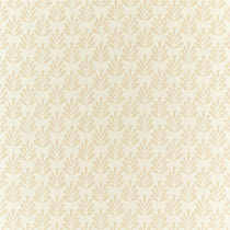 Poacea Raffia 132928 Curtains