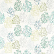 Soetsu Kiwi Slate 120775 Curtains