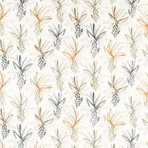 Tillandsia Amber Slate 120773 Curtains