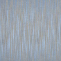 Renee Coastal Blue Curtains