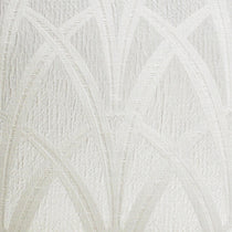 Broadway Ivory Curtains