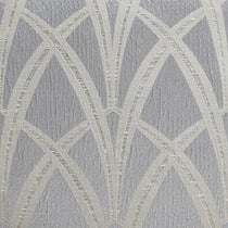 Broadway Silver Curtains