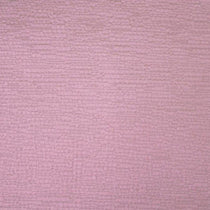 Glint Baby Pink Curtains