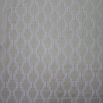 Nash Pewter Curtains