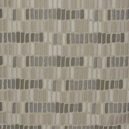 Faro Natural Curtains