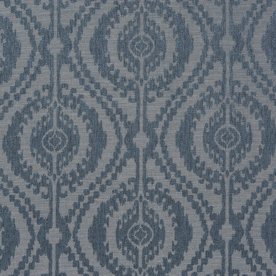 La Paz Chambray Curtains