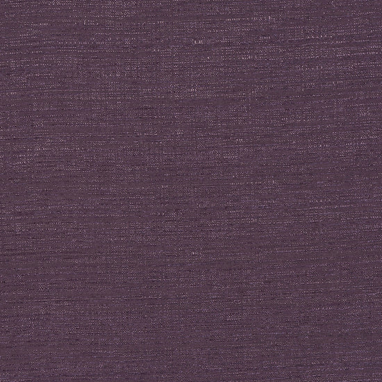 Malvern Heather Curtains