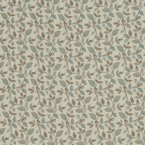 Vercelli Seafoam Curtains