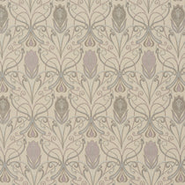 Verona Blush Curtains
