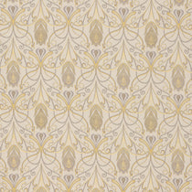 Verona Mimosa Curtains