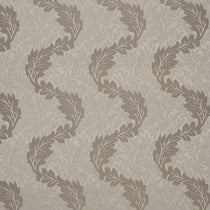 Constantina Pewter Curtains